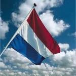images.nederlandse vlag