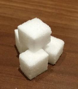 es geht oft auch ohne Medikamente beim Diabetes mellt.