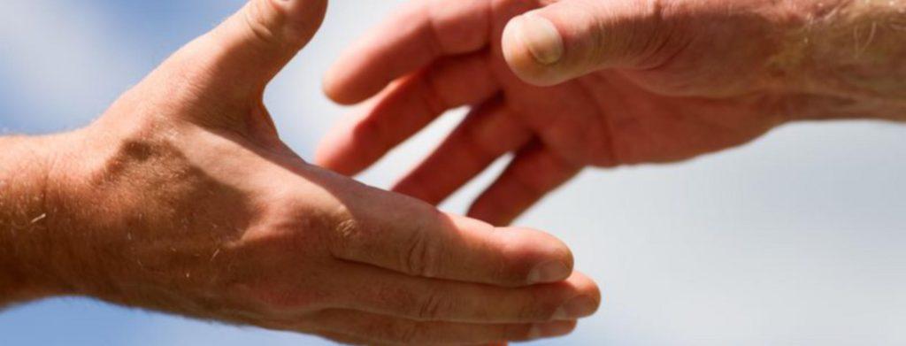 Neurodermitis, Schuppenflechte, Hauterkrankungen, Hauttherapie
