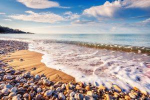 See und Strand