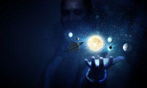 psychologie und astrologie