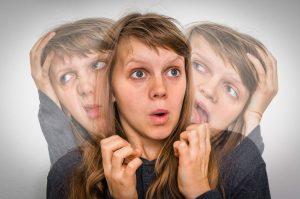Ursachen für Narbenstörfelder